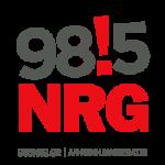 logo nrg985