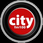 cityfm logo