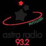 astra 93.2 logo