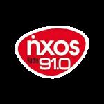 hxos 91 logo