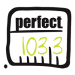 radio perfect 103.3 logo