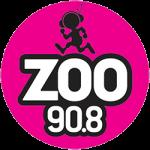 zooradio logo