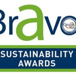 bravo 2018 sustainability awards